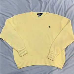100% Authentic, Polo by Ralph Lauren